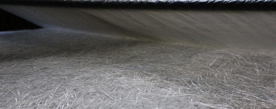 fibre pins