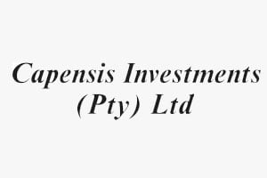 Capensis Investments logo